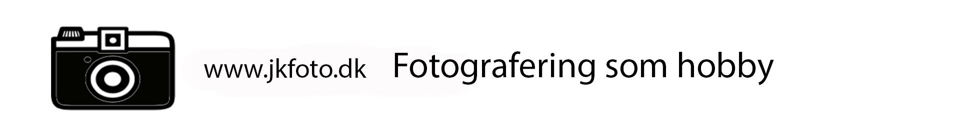 www.jkfoto.dk